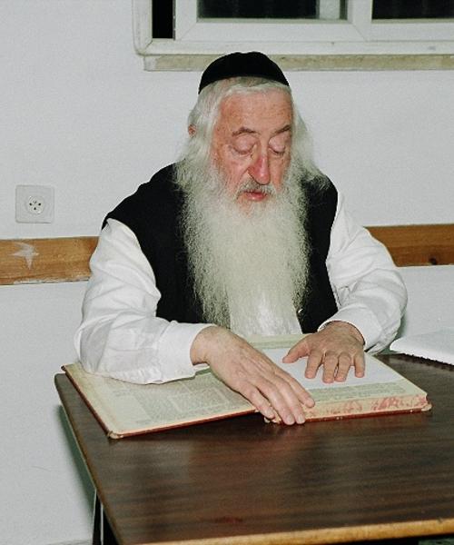 הרב ראובן (1)